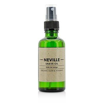 Neville Олія для Гоління  50ml/1.69oz