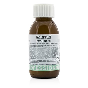 Darphin Exquisage Beauty Suero Revelador - Tamaño Salón  90ml/3oz