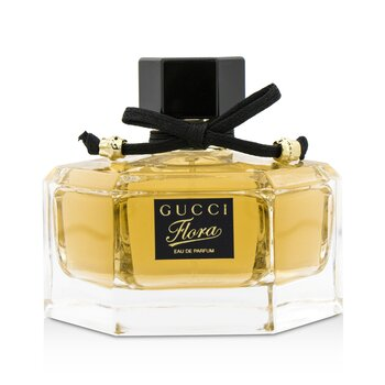 Gucci Flora By Gucci Eau De Parfum Spray (Nueva Presentaci�n)  75ml/2.5oz