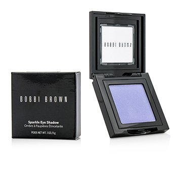 Bobbi Brown Color Ojos - #4W Cornflower  2.5g/0.08oz