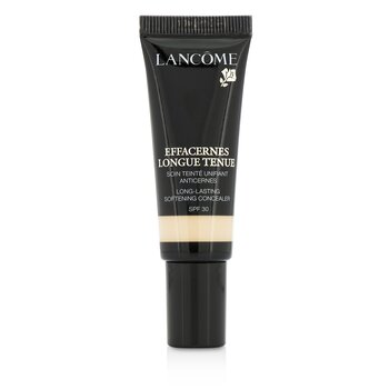 Lancôme Effacernes Long Lasting Softening Concealer SPF30 - #015 Beige Naturel  15ml/0.5oz