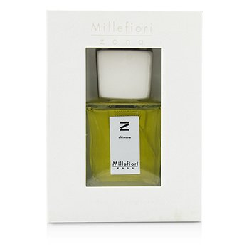 Millefiori Zona Fragrance Diffuser - Chimera (without Reed Sticks)  250ml/8.45oz