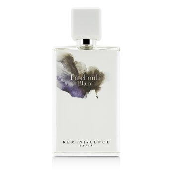 Reminiscence Patchouli Blanc Eau De Parfum Spray  50ml/1.7oz