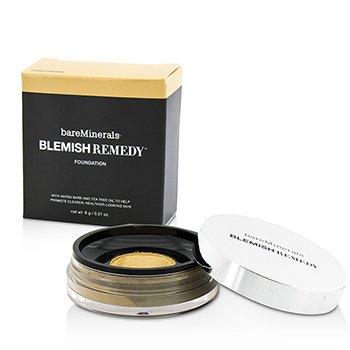 BareMinerals BareMinerals Blemish Remedy Foundation - # 03 Clearly Cream  6g/0.21oz