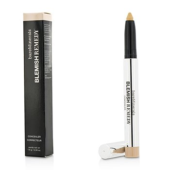 BareMinerals BareMinerals Blemish Remedy Corrector - Light  1.6g/0.06oz