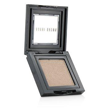 Bobbi Brown Shimmer Wash Color Ojos - # 6 Stone  2.8g/0.1oz