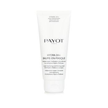 Payot Maseczka do twarzy Hydra 24+ Super Hydrating Comforting Mask  200ml/6.7oz