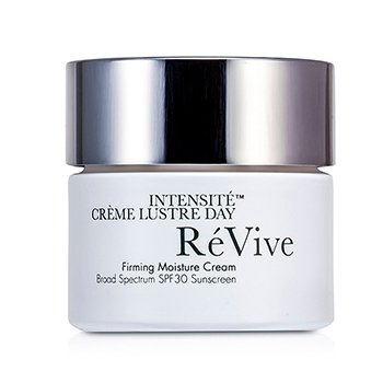 Re Vive Intensite Creme Lustre Crema Reafirmante Humectante Día SPF 30 (Sin Caja)  50g/1.7oz