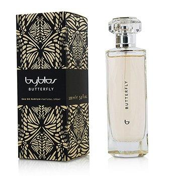 ビブロス Butterfly Eau De Parfum Spray  100ml/3.4oz