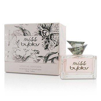 Byblos Miss Byblos Eau De Parfum Spray (Edición Especial)  100ml/3.4oz