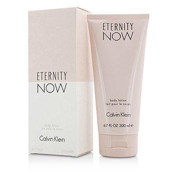 Calvin Klein Eternity Now Body Lotion  200ml/6.7oz
