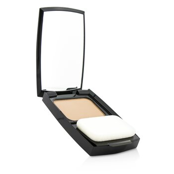 Lancôme Teint Idole Ultra Compact Powder Foundation (Long Wear Matte Finish) - #04 Beige Nature  11g/0.38oz