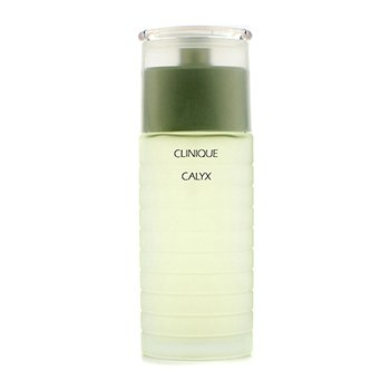 Clinique Calyx Exhilarating Fragrance Spray  100ml/3.4oz