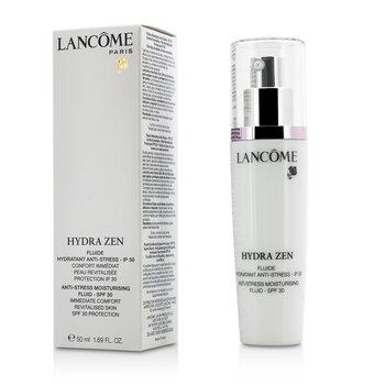 �ѧ�� Hydra Zen Anti-Stress Moisturising Fluid SPF30 - All Skin Types  50ml/1.69oz
