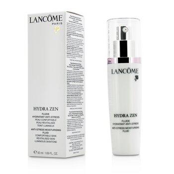 ลังโคม Hydra Zen Anti-Stress Moisturising Fluid - All Skin Types  50ml/1.69oz