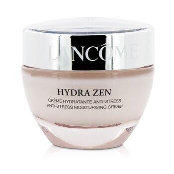 �ѧ�� Hydra Zen Anti-Stress Moisturising Cream - All Skin Types  50ml/1.7oz
