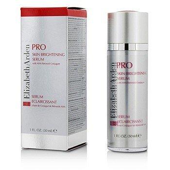 エリザベスアーデン PRO Skin Brightening Serum  30ml/1oz