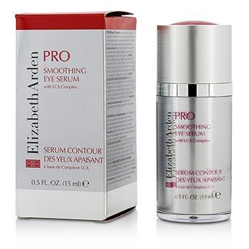 Elizabeth Arden PRO Smoothing Eye Serum  15ml/0.5oz