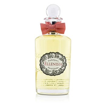 Penhaligon's Ellenisia Eau De Parfum Spray (Unboxed)  100ml/3.4oz