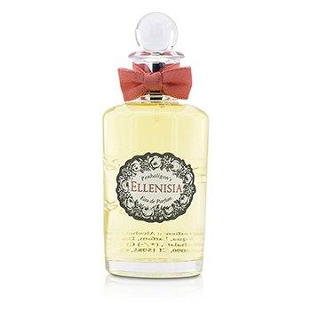 Penhaligon's Ellenisia Eau De Parfum Spray (Sin Caja)  100ml/3.4oz