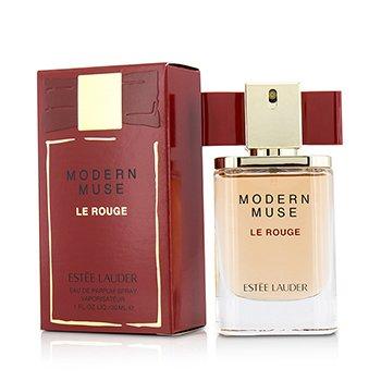 Estee Lauder Modern Muse Le Rouge Eau De Parfum Spray  30ml/1oz