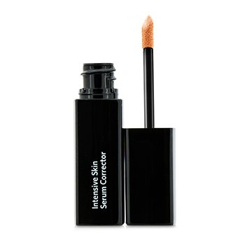 Bobbi Brown Intensive Skin Serum Corrector - #03 Light To Medium Bisque  7ml/0.24oz