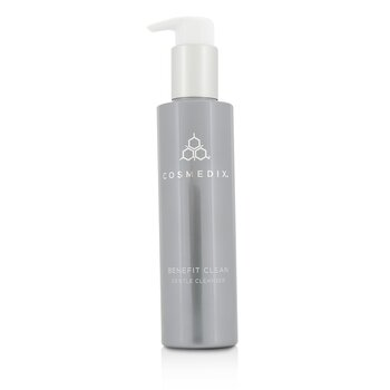 CosMedix Benefit Clean Gentle Cleanser  150ml/5oz