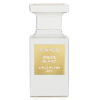 Tom Ford Private Blend Soleil Blanc Eau De Parfum Spray  50ml/1.7oz
