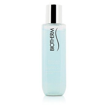 Biotherm Biocils Yeux Sensibles Eye Make-Up Remover Gentle Jelly  100ml/3.38oz