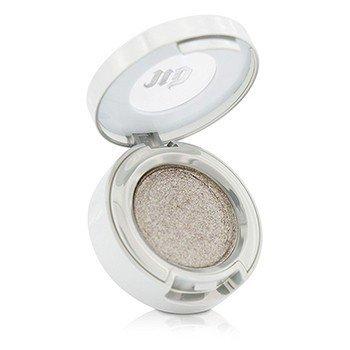 アーバンディケイ Moondust Eyeshadow - Diamond Dog  1.5g/0.05oz