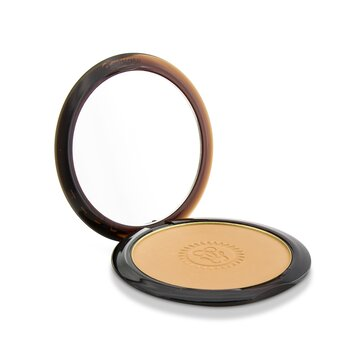 Guerlain Puder brązujący Terracotta The Bronzing Powder (Natural & Long Lasting Tan) - No. 00 Light Blondes  10g/0.35oz