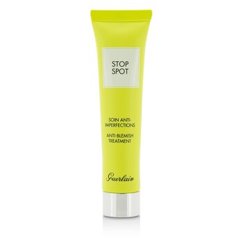 Guerlain Stop Spot Anti-Blemish Treatment  15ml/0.5oz