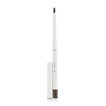 Givenchy Khol Couture Waterproof Retractable Eyeliner - # 02 Chestnut  0.3g/0.01oz