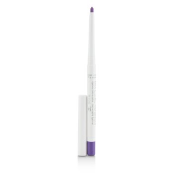 Givenchy Khol Couture Waterproof Retractable Eyeliner - # 06 Lilac  0.3g/0.01oz