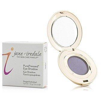Jane Iredale PurePressed Sombra de Ojos Individual - Iris  1.8g/0.06oz