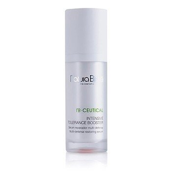 Natura Bisse NB Ceutical Intensive Tolerance Booster Serum (Unboxed)  30ml/1oz