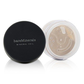 BareMinerals BareMinerals 5 In 1 BB Advanced Performance Минеральная Завершающая Пудра SPF 20  6g/0.21oz