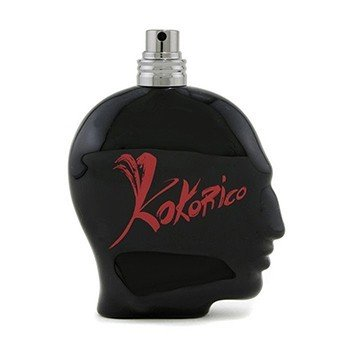 Jean Paul Gaultier Kokorico Eau De Toilette Spray (Sin Caja)  50ml/1.6oz