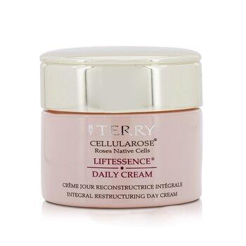 By Terry Cellularose Liftessence Daily Cream Crema de Día Restructurante Integral  30g/1.05oz