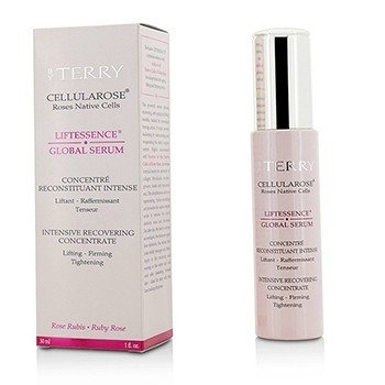 By Terry Cellularose Liftessence Suero Global Concentrado Recuperación Intensiva  30ml/1oz