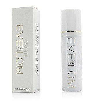 Eve Lom White Brightening Lotion  120ml/4.05oz