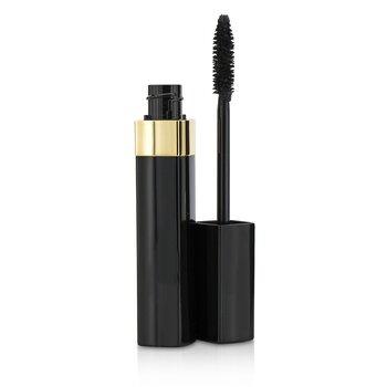 Chanel Dimensions De Chanel Mascara - # 10 Noir  6g/0.21oz