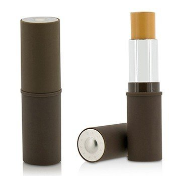 Becca Stick Foundation SPF 30+ Duo Pack - # Brulee  2x8.7g/0.3oz