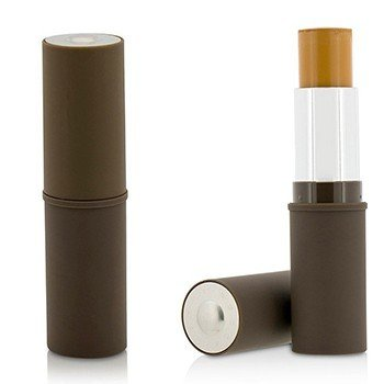 Becca Stick Foundation SPF 30+ Duo Pack - # Coffee  2x8.7g/0.3oz