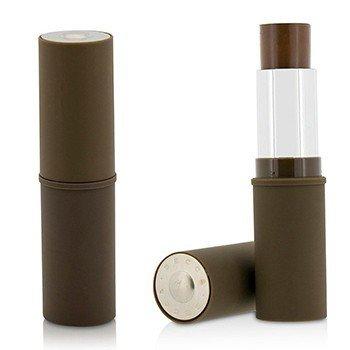Becca Base en Barra SPF 30+ Dúo Pack - # Espresso  2x8.7g/0.3oz