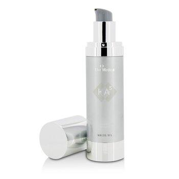 Skin Medica HA5 Rejuvenating Hydrator  56.7g/2oz