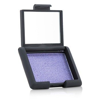NARS Hardwired Eyeshadow - Canberra  2.2g/0.07oz
