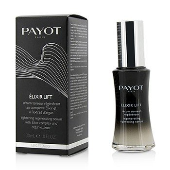 Payot Les Elixirs Elixir Lift Tightening Regenerating Serum - For Mature Skin  30ml/1oz