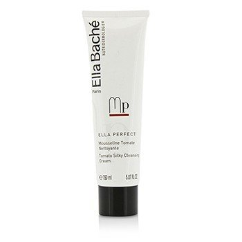 Ella Bache Ella Perfect Tomato Silky Cleansing Cream  150ml/5oz