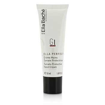 Ella Bache Ella Perfect Tomato Protective Hand Cream  50ml/1.69oz